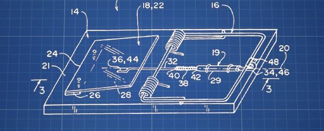 Better-Mousetrap-640x260